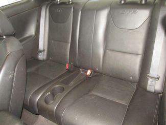 2006 Pontiac G6 GTP Gardena, California 10