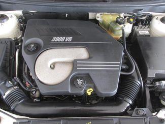 2006 Pontiac G6 GTP Gardena, California 15