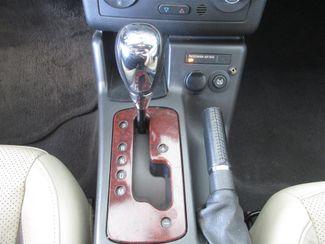 2006 Pontiac G6 GTP Gardena, California 7