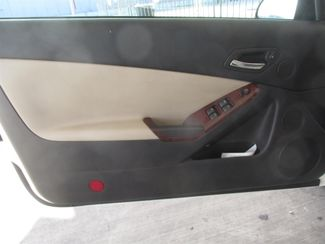2006 Pontiac G6 GTP Gardena, California 9