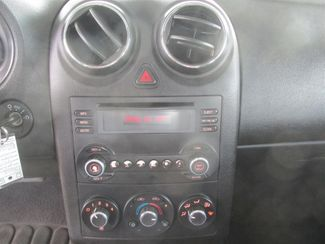 2006 Pontiac G6 Gardena, California 6
