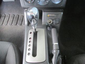 2006 Pontiac G6 Gardena, California 7