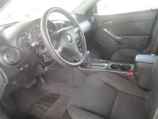2006 Pontiac G6 Gardena, California 4