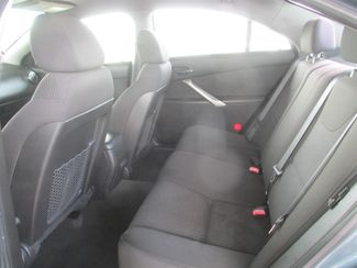2006 Pontiac G6 Gardena, California 10