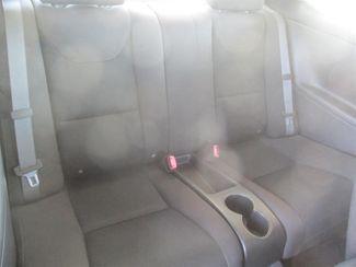 2006 Pontiac G6 GT Gardena, California 12