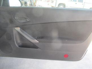 2006 Pontiac G6 GT Gardena, California 13