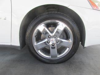 2006 Pontiac G6 GT Gardena, California 14