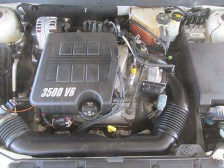 2006 Pontiac G6 GT Gardena, California 15
