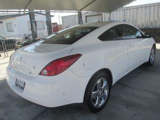 2006 Pontiac G6 GT Gardena, California 2