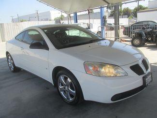 2006 Pontiac G6 GT Gardena, California 3