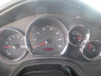2006 Pontiac G6 GT Gardena, California 5