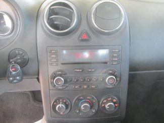 2006 Pontiac G6 GT Gardena, California 6