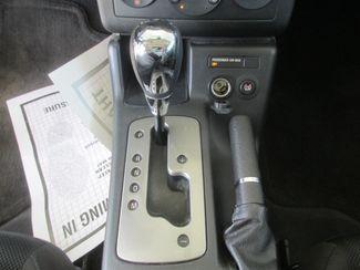 2006 Pontiac G6 GT Gardena, California 7