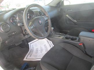 2006 Pontiac G6 GT Gardena, California 4