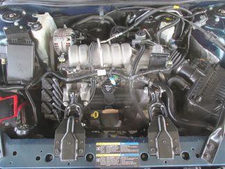 2006 Pontiac Grand Prix Gardena, California 15