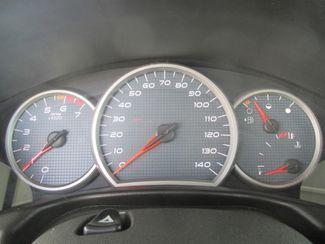 2006 Pontiac Grand Prix Gardena, California 5