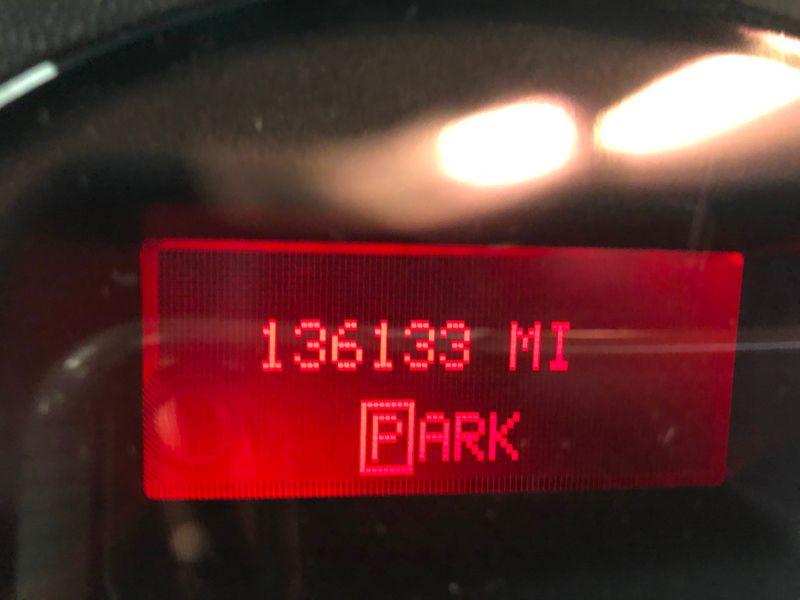 2006 Pontiac Grand Prix   in , Ohio