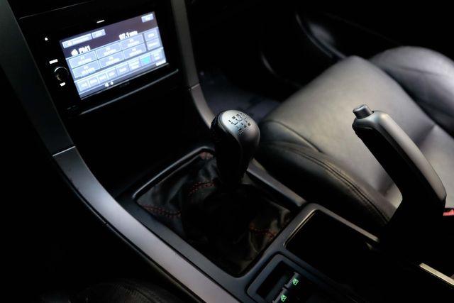 2006 Pontiac GTO w/ Upgrades in Addison, TX 75001