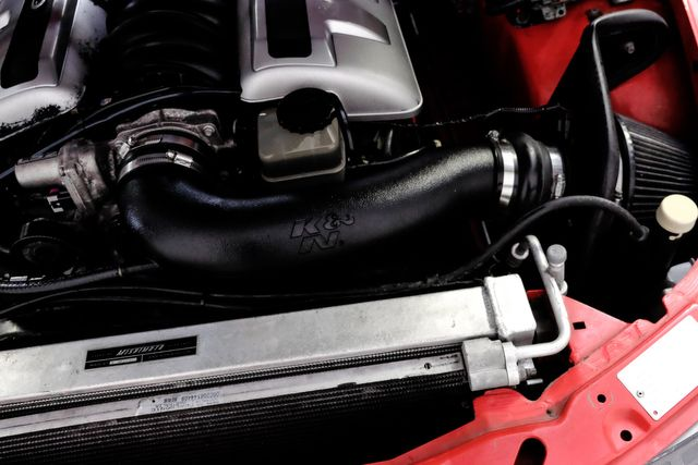 2006 Pontiac GTO Headers w/ other upgrades in Addison, TX 75001