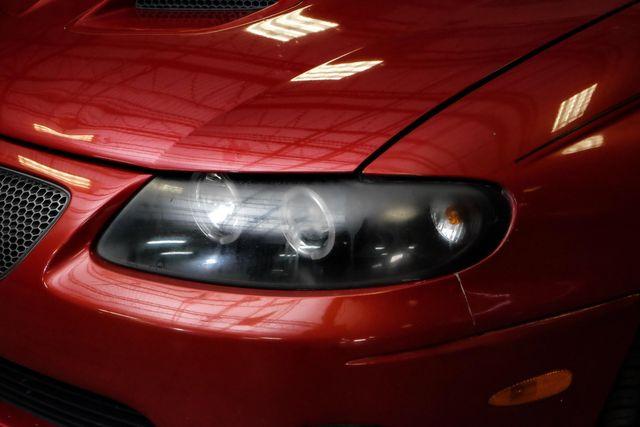 2006 Pontiac GTO Cammed in Addison, TX 75001