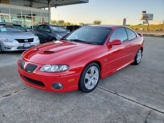 2006 Pontiac GTO in Bossier City, LA