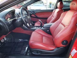 2006 Pontiac GTO   in Bossier City, LA