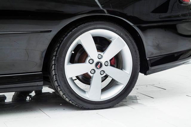 2006 Pontiac GTO in , TX 75006