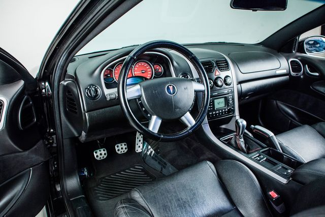 2006 Pontiac GTO With Many Upgrades in , TX 75006