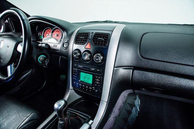 2006 Pontiac GTO With Many Upgrades in Carrollton, TX 75006