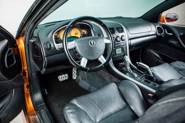 2006 Pontiac GTO LS2 in Carrollton, TX 75006