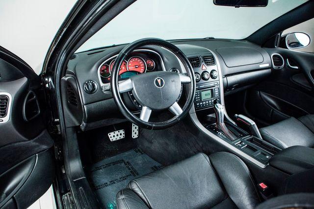 2006 Pontiac GTO in Carrollton, TX 75006