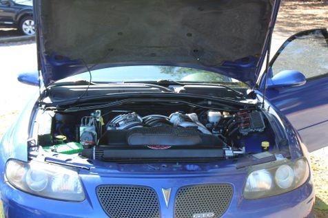 2006 Pontiac GTO  | Charleston, SC | Charleston Auto Sales in Charleston, SC
