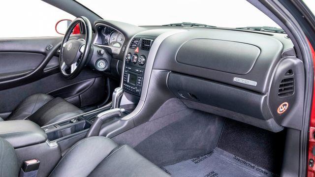 2006 Pontiac GTO with Upgrades in Dallas, TX 75229