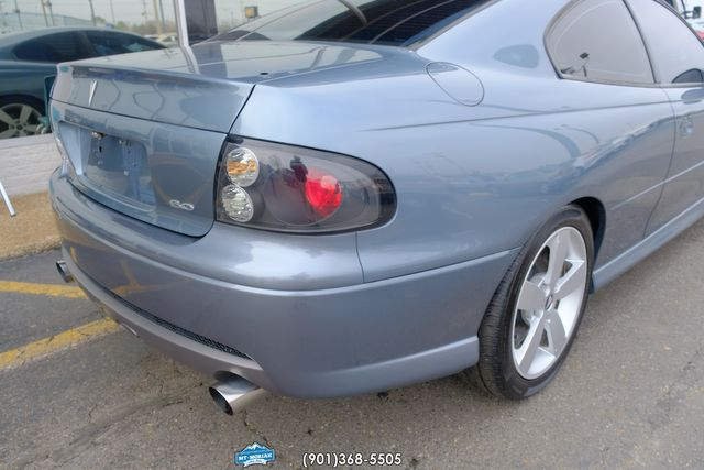 2006 Pontiac GTO Base in Memphis, Tennessee 38115
