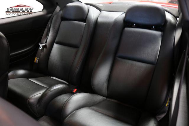 2006 Pontiac GTO Merrillville, Indiana 12