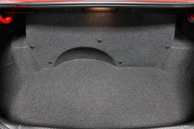 2006 Pontiac GTO Merrillville, Indiana 24
