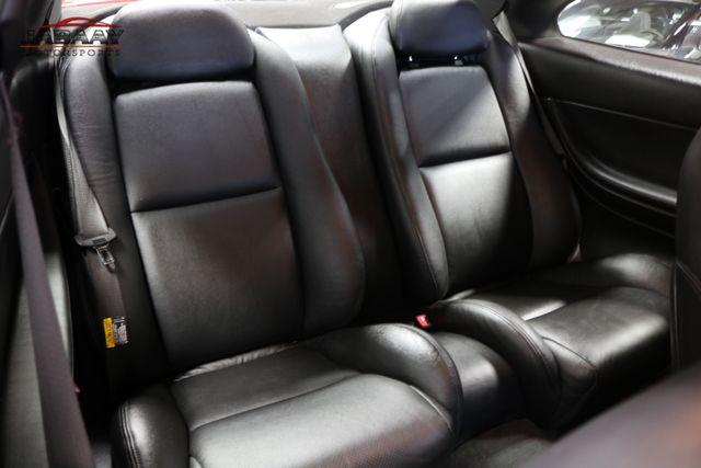 2006 Pontiac GTO Merrillville, Indiana 13