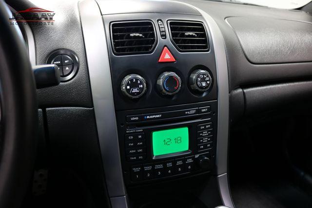2006 Pontiac GTO Merrillville, Indiana 19