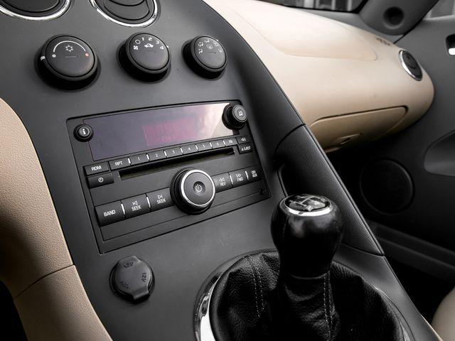 2006 Pontiac Solstice Burbank, CA 16