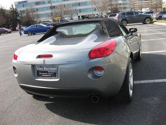 2006 Sold Pontiac Solstice Conshohocken, Pennsylvania 11
