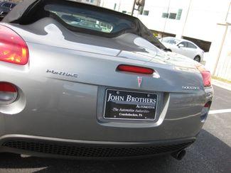 2006 Sold Pontiac Solstice Conshohocken, Pennsylvania 32