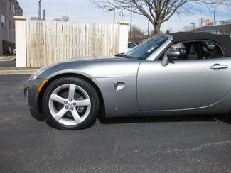 2006 Sold Pontiac Solstice Conshohocken, Pennsylvania 13