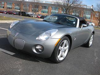 2006 Sold Pontiac Solstice Conshohocken, Pennsylvania 14