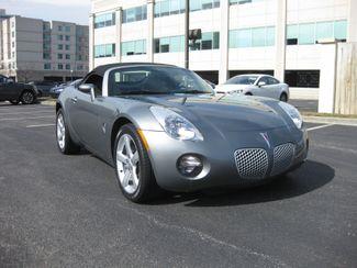 2006 Sold Pontiac Solstice Conshohocken, Pennsylvania 17