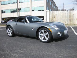 2006 Sold Pontiac Solstice Conshohocken, Pennsylvania 18