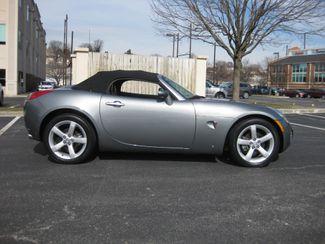 2006 Sold Pontiac Solstice Conshohocken, Pennsylvania 19