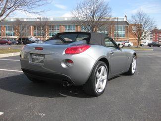2006 Sold Pontiac Solstice Conshohocken, Pennsylvania 21