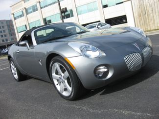 2006 Sold Pontiac Solstice Conshohocken, Pennsylvania 22