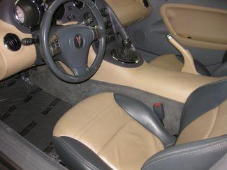 2006 Sold Pontiac Solstice Conshohocken, Pennsylvania 24