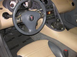 2006 Sold Pontiac Solstice Conshohocken, Pennsylvania 25